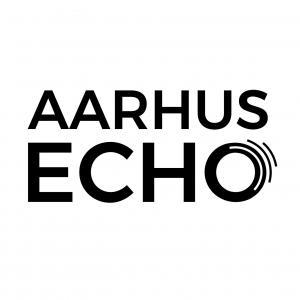 Aarhus Echo Podcasts