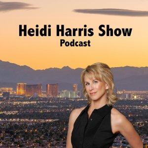 Heidi Harris Show
