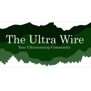 The Ultra Wire