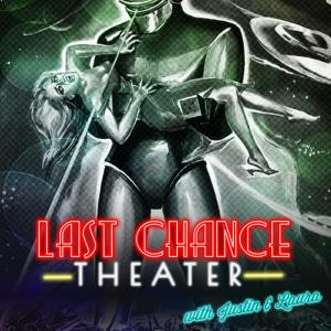 Last Chance Theater