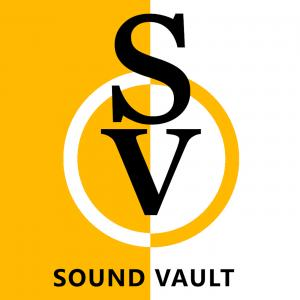 Sound Vault: Voices