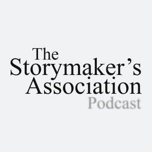 The Storymaker's Association