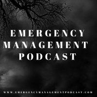 Emergency Management Podcast