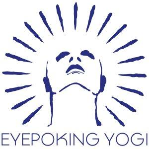 Eye Poking Yogi Podcast