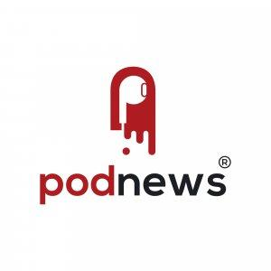 Podnews - podcasting news