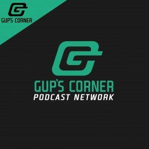 Gup's Corner #FFG