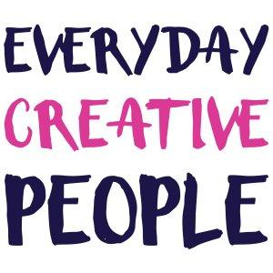 Everyday Creative People