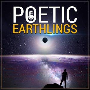 Poetic Earthlings