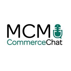 MCM CommerceChat