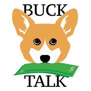 Buck Talk