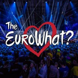 The EuroWhat? A Eurovision Podcast