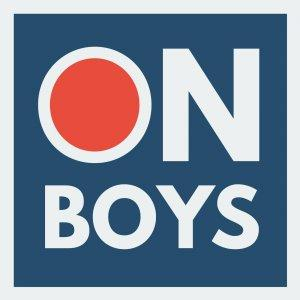ON BOYS Podcast