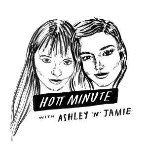 Hott Minute