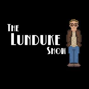 The Lunduke Show