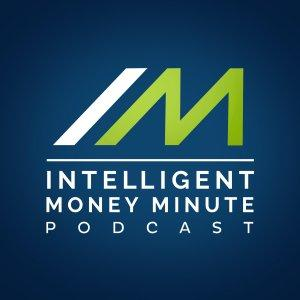 Intelligent Money Minute