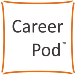 CareerPod