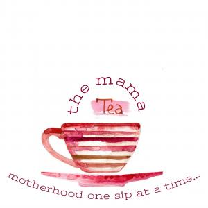 The Mama Tea Show