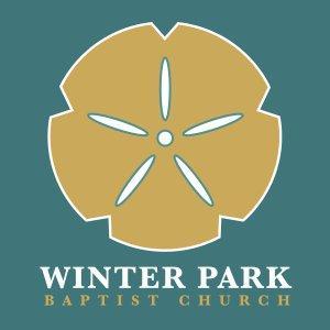 Winter Park Baptist Church