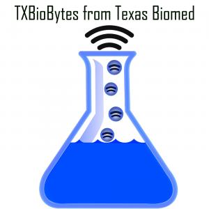 TXBiobytes from Texas Biomed