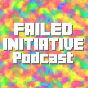 Failed Initiative