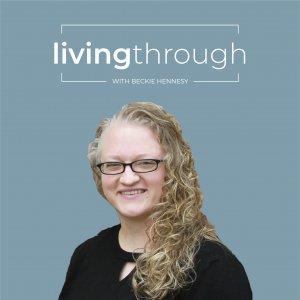 Living Through