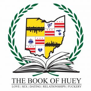 The Book of Huey