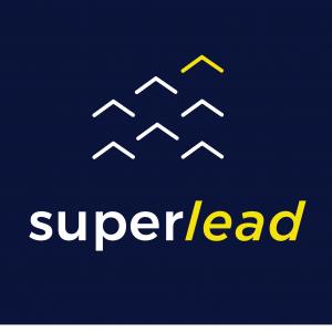 Super Lead