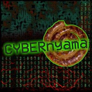 CYBERnyama
