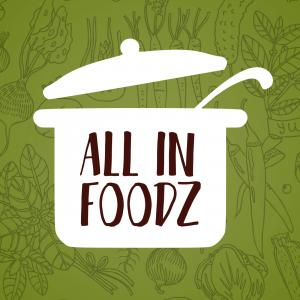Allinfoodz