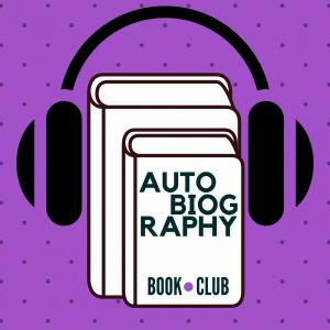 Autobiography Book Club