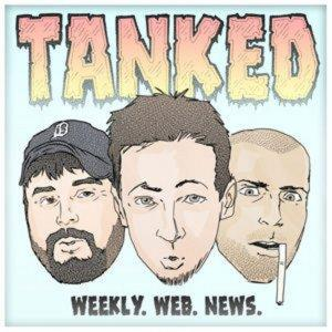 Tanked Radio