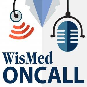 WisMed OnCall