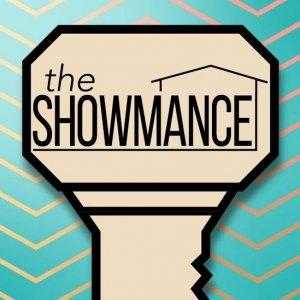The Showmance Podcast