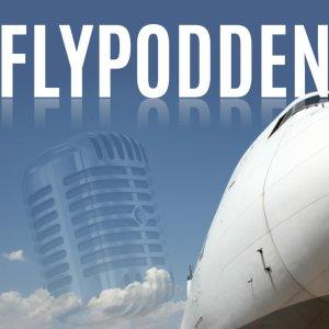 Flypodden