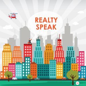 Realty Speak