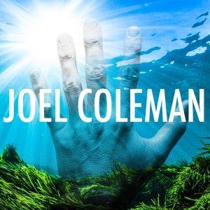 Joel Coleman Podcast