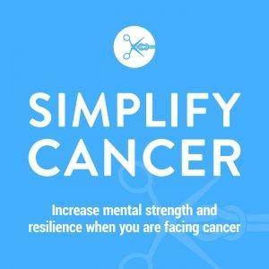 Simplify Cancer