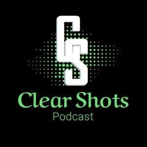 Clear Shots