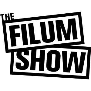 The Filum Show