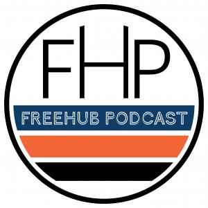 Freehub Podcast