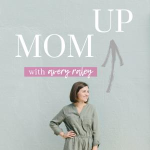 Momup Ep 21 Simplifying Life In The Kitchen With Kate Stric