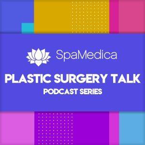 Plastic Surgery Talk