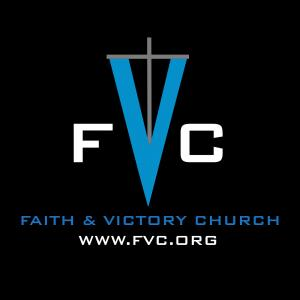 Recordings of Facebook Live Faith and Victory Church Services