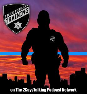 Free Field Training - Security and Law Enforcement Training, Education and More