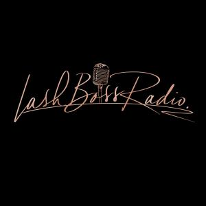 Lash Boss Radio