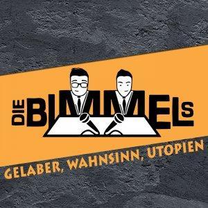 Die Bimmels