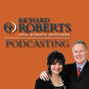 Richard Roberts :: Oral Roberts Ministries