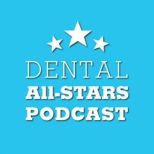 Dental All-Stars | Dental Practice Training & Systems