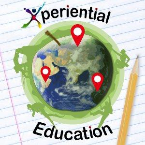 Xperiential Education Podcast