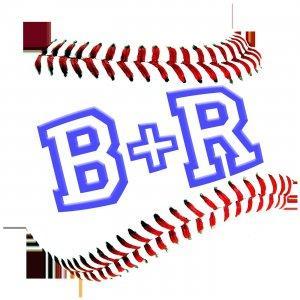 Bubba & Rockitt Radio Show